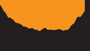basakas-logo